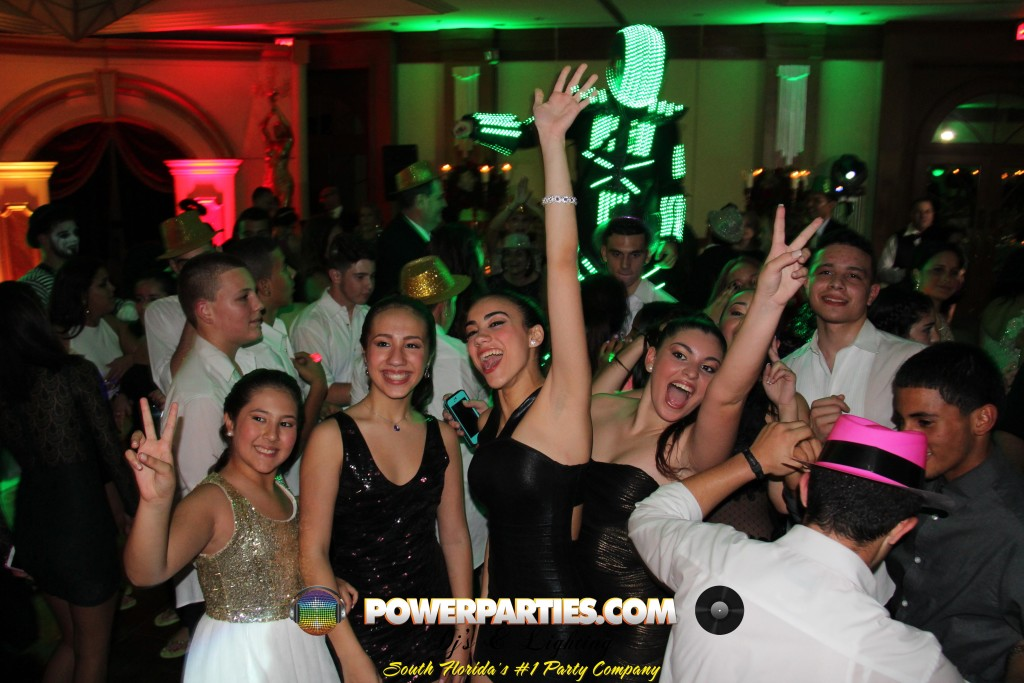 Miami-DJs-Quince-Dj-Wedding-Power-Parties-South-Florida-20150118_ (171)