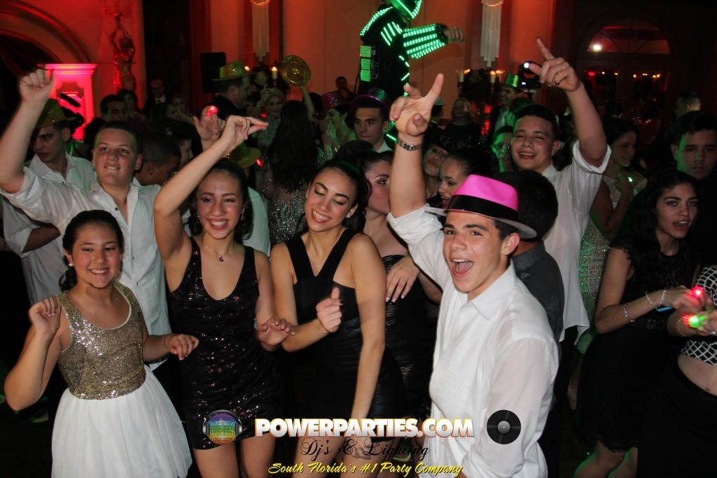 Miami-DJs-Quince-Dj-Wedding-Power-Parties-South-Florida-20150118_ (172)
