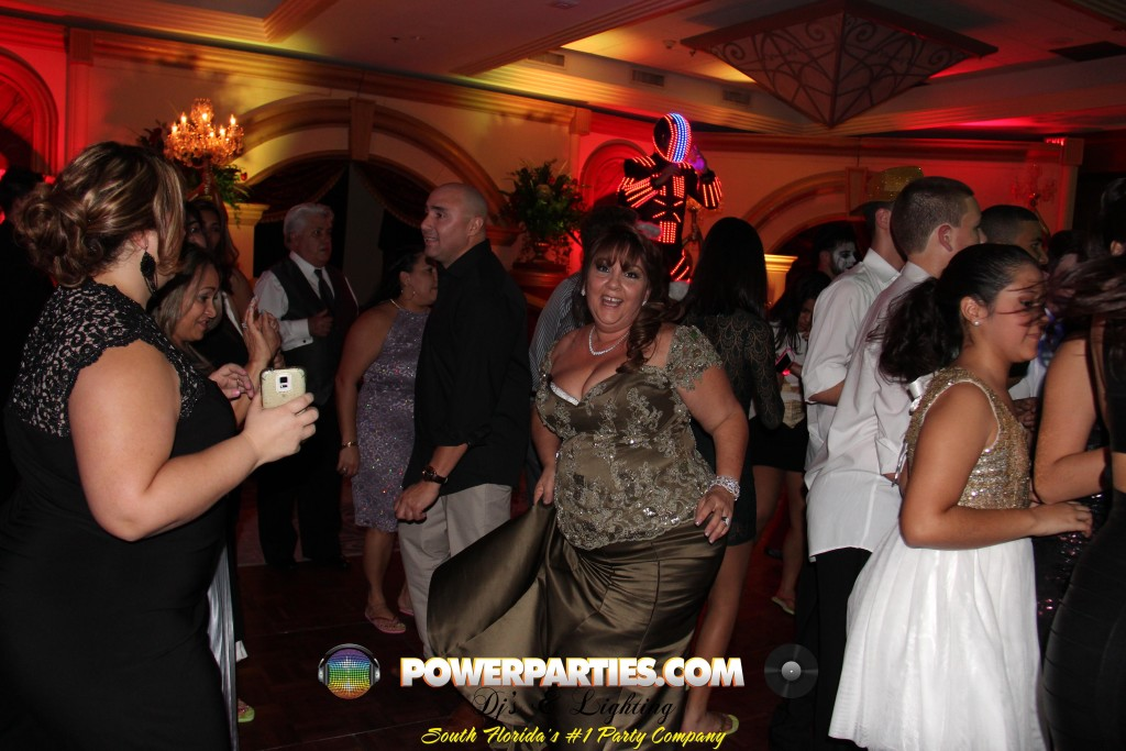 Miami-DJs-Quince-Dj-Wedding-Power-Parties-South-Florida-20150118_ (173)