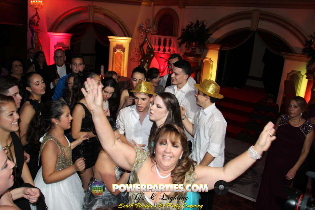 Miami-DJs-Quince-Dj-Wedding-Power-Parties-South-Florida-20150118_ (175)