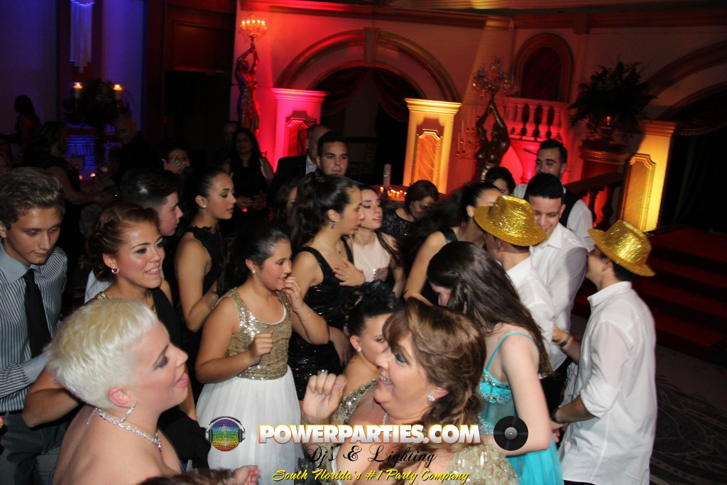 Miami-DJs-Quince-Dj-Wedding-Power-Parties-South-Florida-20150118_ (176)
