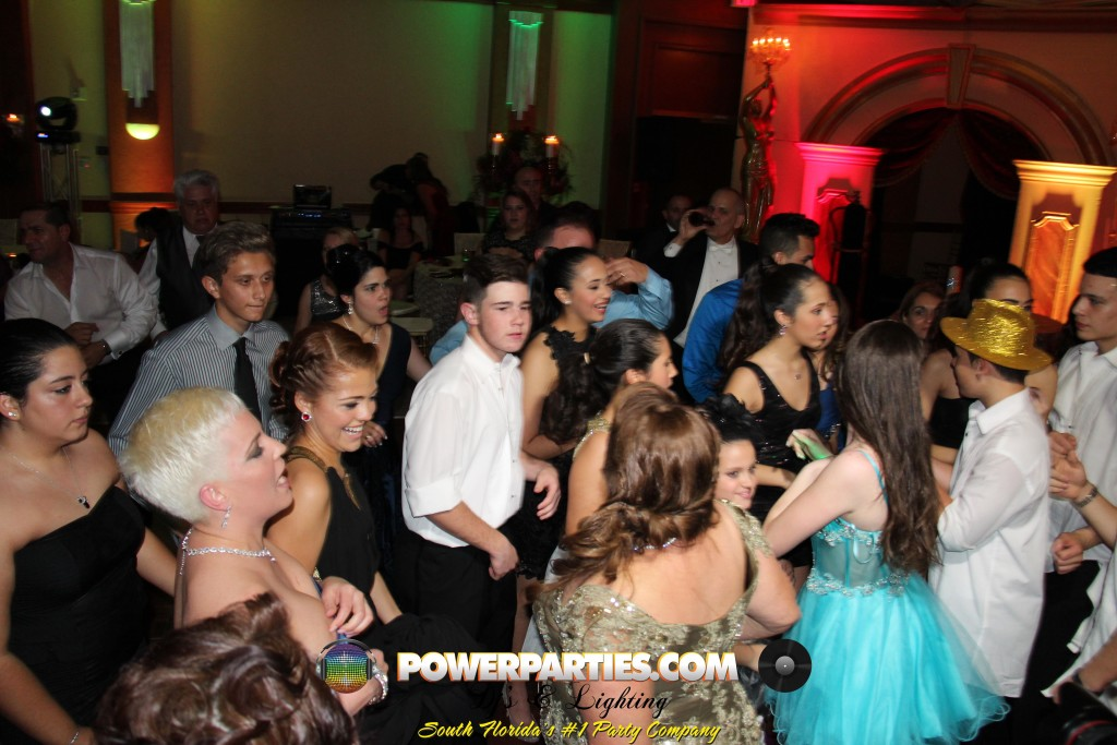 Miami-DJs-Quince-Dj-Wedding-Power-Parties-South-Florida-20150118_ (177)