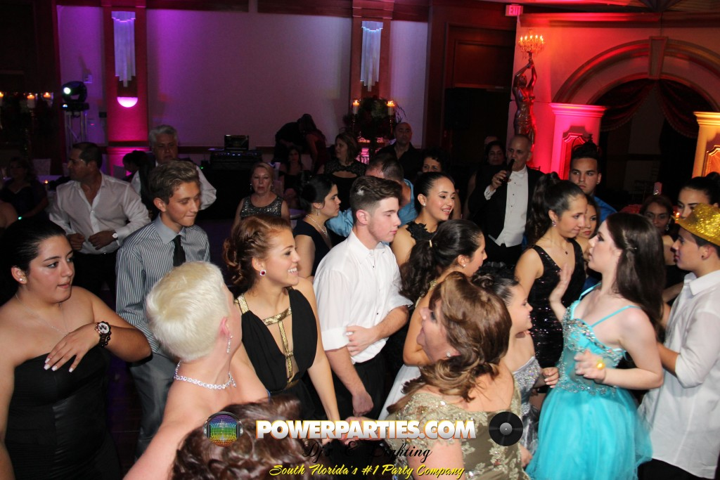 Miami-DJs-Quince-Dj-Wedding-Power-Parties-South-Florida-20150118_ (178)