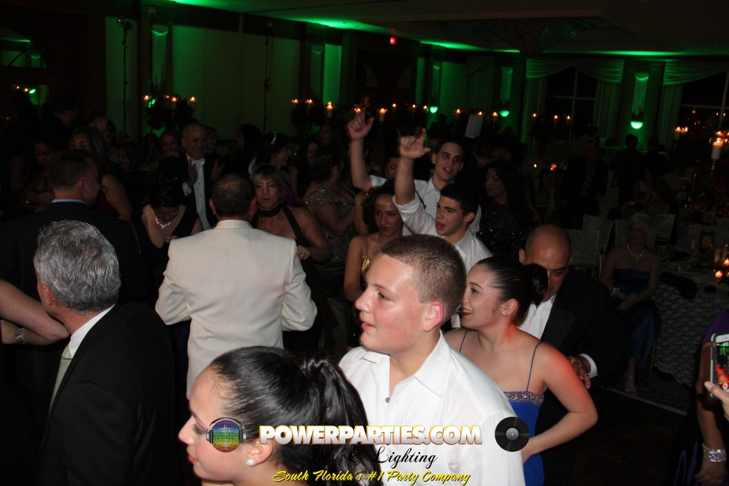 Miami-DJs-Quince-Dj-Wedding-Power-Parties-South-Florida-20150118_ (18)