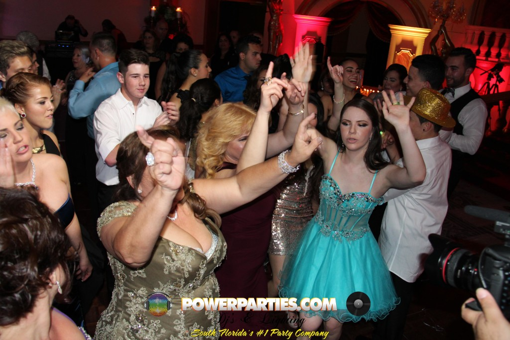 Miami-DJs-Quince-Dj-Wedding-Power-Parties-South-Florida-20150118_ (181)