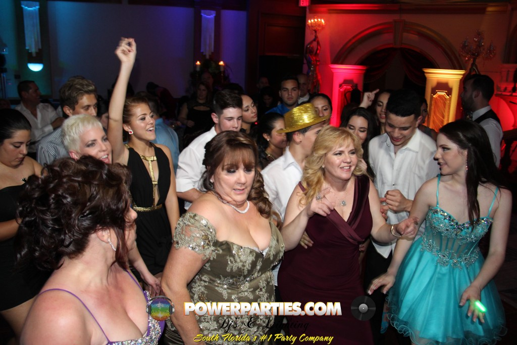 Miami-DJs-Quince-Dj-Wedding-Power-Parties-South-Florida-20150118_ (184)