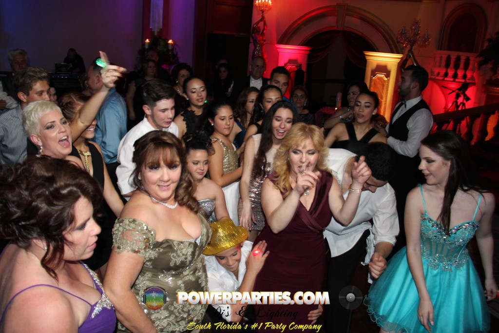 Miami-DJs-Quince-Dj-Wedding-Power-Parties-South-Florida-20150118_ (185)