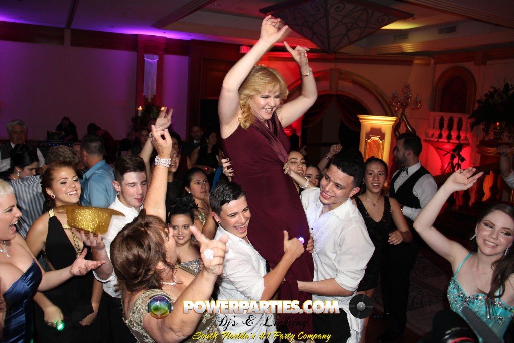 Miami-DJs-Quince-Dj-Wedding-Power-Parties-South-Florida-20150118_ (186)