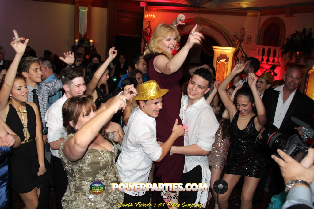 Miami-DJs-Quince-Dj-Wedding-Power-Parties-South-Florida-20150118_ (187)