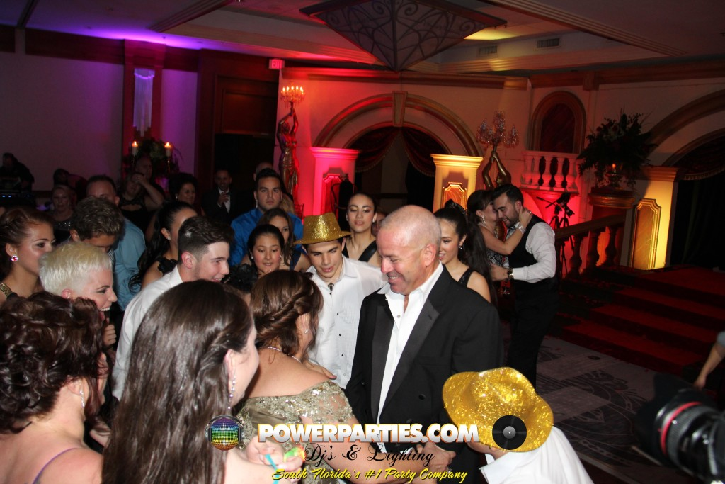 Miami-DJs-Quince-Dj-Wedding-Power-Parties-South-Florida-20150118_ (188)
