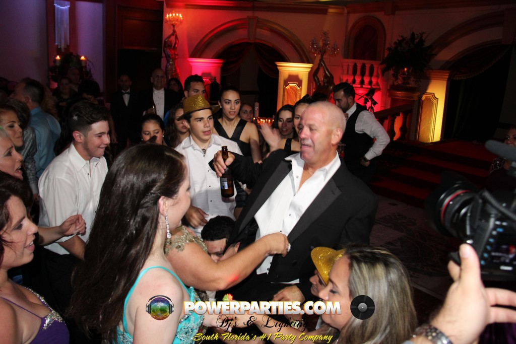 Miami-DJs-Quince-Dj-Wedding-Power-Parties-South-Florida-20150118_ (189)