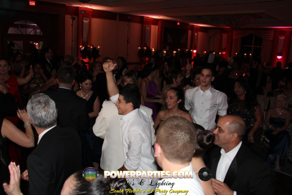 Miami-DJs-Quince-Dj-Wedding-Power-Parties-South-Florida-20150118_ (19)