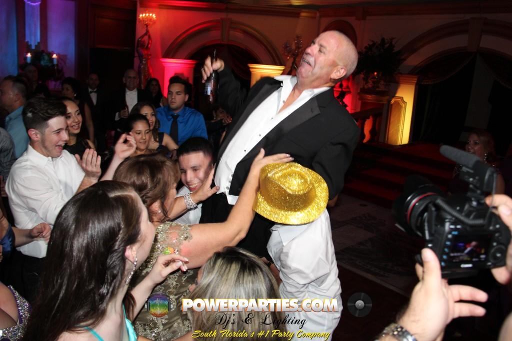 Miami-DJs-Quince-Dj-Wedding-Power-Parties-South-Florida-20150118_ (190)