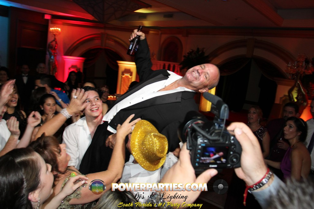 Miami-DJs-Quince-Dj-Wedding-Power-Parties-South-Florida-20150118_ (191)