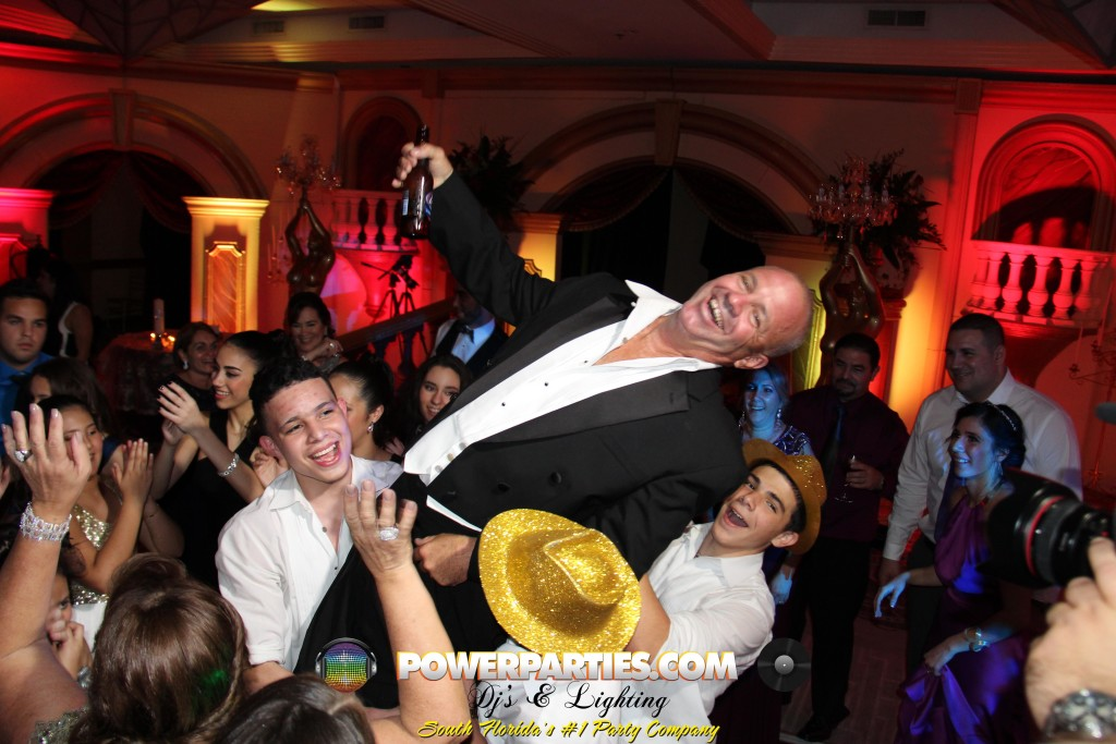 Miami-DJs-Quince-Dj-Wedding-Power-Parties-South-Florida-20150118_ (192)