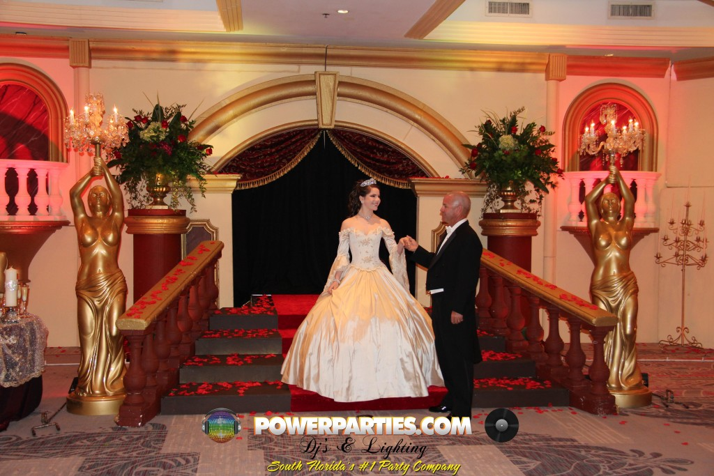 Miami-DJs-Quince-Dj-Wedding-Power-Parties-South-Florida-20150118_ (2)