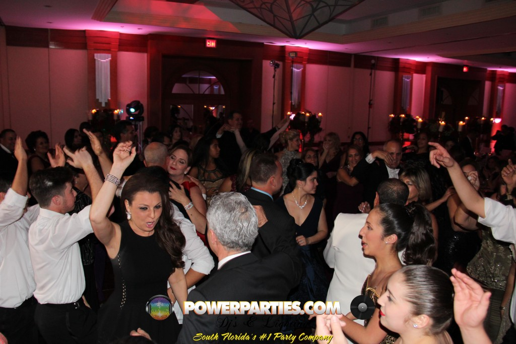 Miami-DJs-Quince-Dj-Wedding-Power-Parties-South-Florida-20150118_ (20)