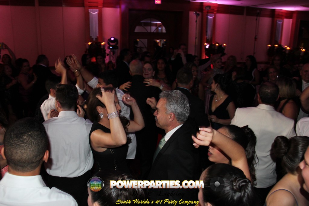 Miami-DJs-Quince-Dj-Wedding-Power-Parties-South-Florida-20150118_ (22)
