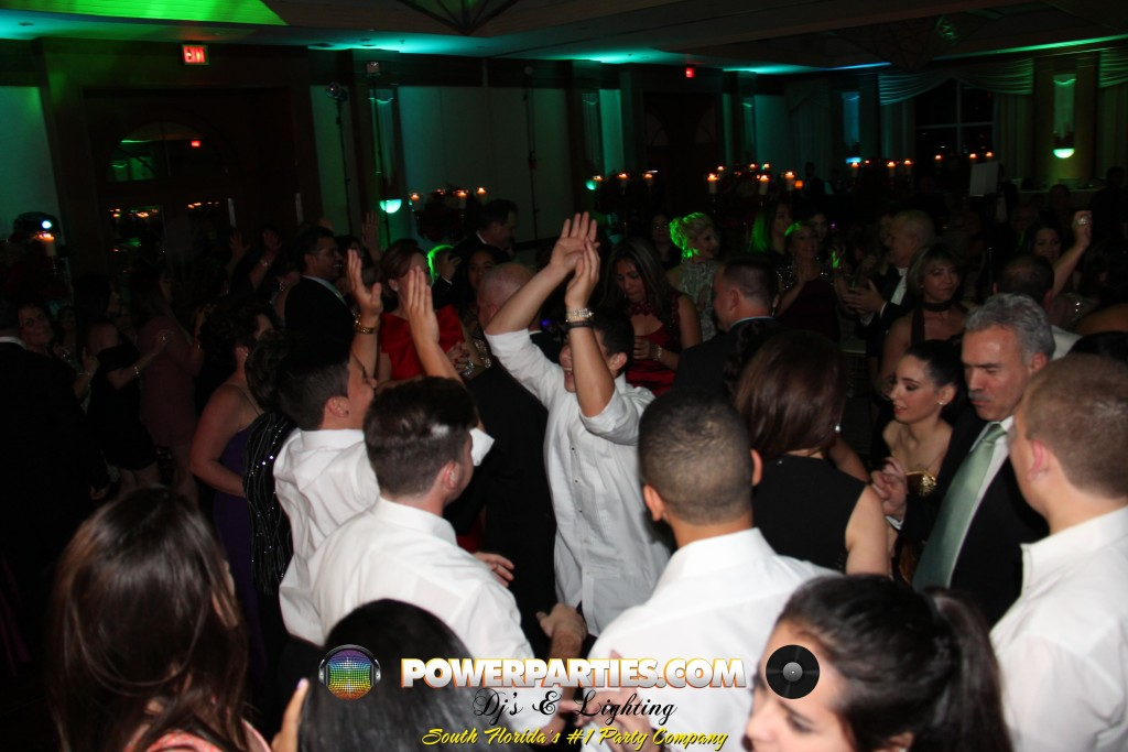 Miami-DJs-Quince-Dj-Wedding-Power-Parties-South-Florida-20150118_ (23)