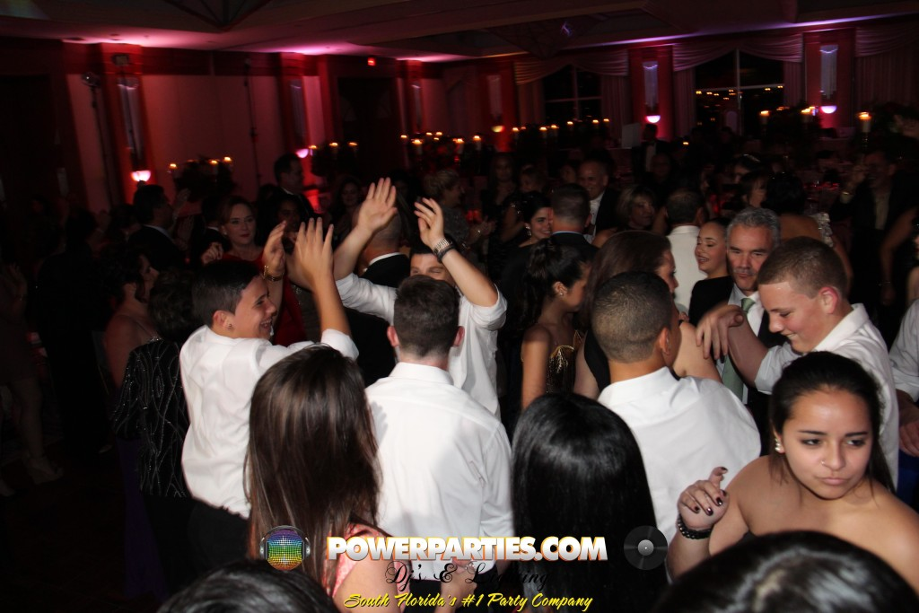 Miami-DJs-Quince-Dj-Wedding-Power-Parties-South-Florida-20150118_ (24)