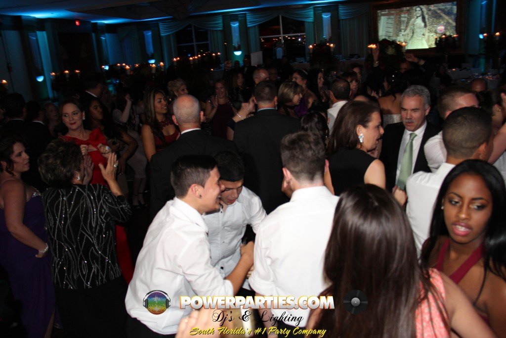 Miami-DJs-Quince-Dj-Wedding-Power-Parties-South-Florida-20150118_ (25)