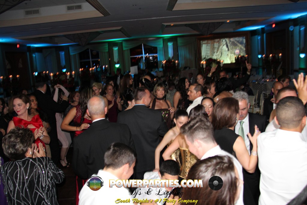 Miami-DJs-Quince-Dj-Wedding-Power-Parties-South-Florida-20150118_ (26)