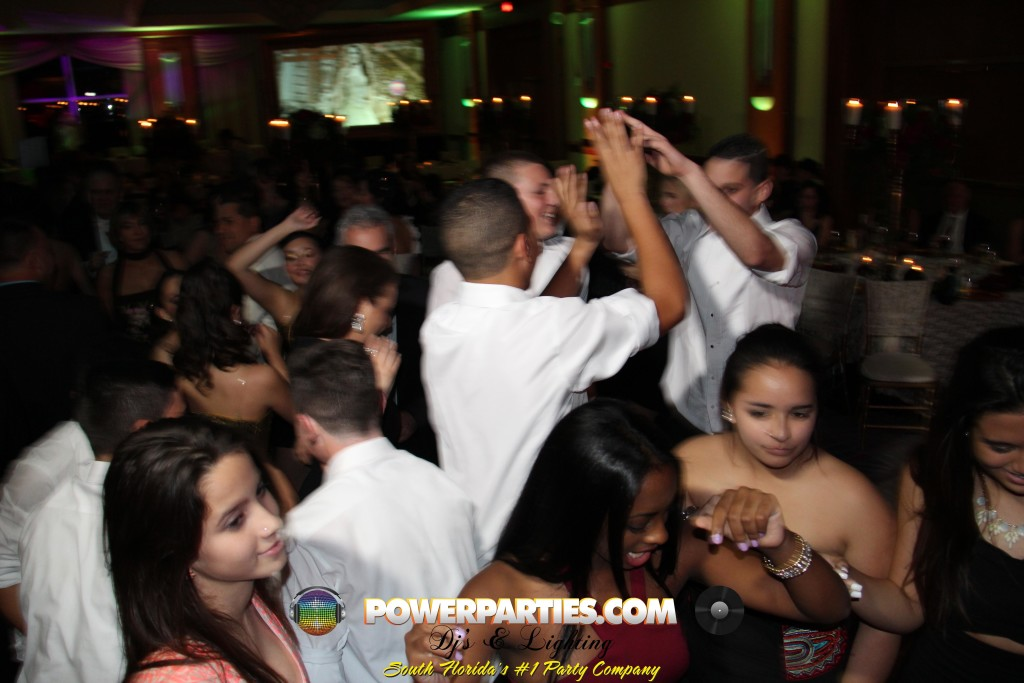 Miami-DJs-Quince-Dj-Wedding-Power-Parties-South-Florida-20150118_ (27)