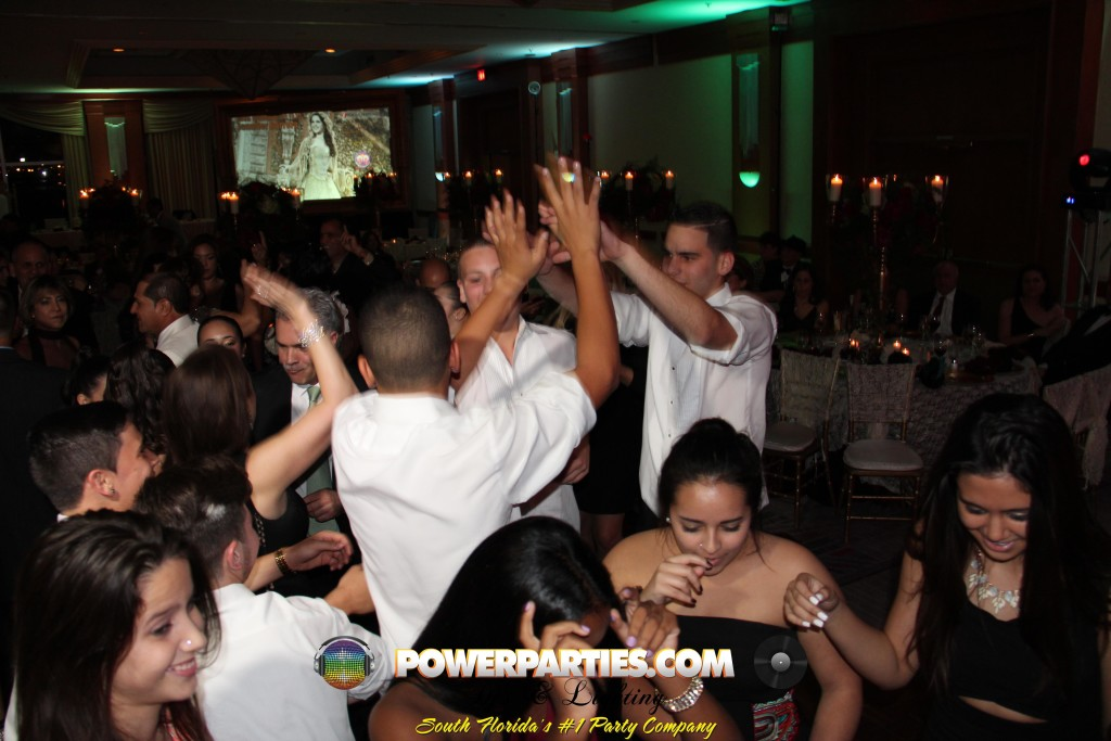 Miami-DJs-Quince-Dj-Wedding-Power-Parties-South-Florida-20150118_ (28)