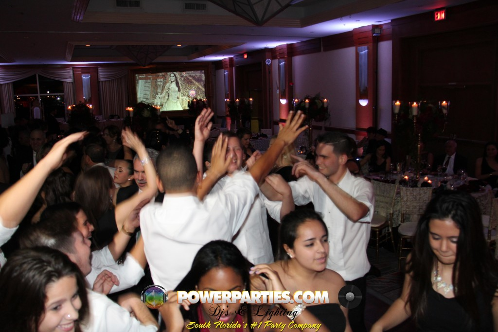 Miami-DJs-Quince-Dj-Wedding-Power-Parties-South-Florida-20150118_ (29)
