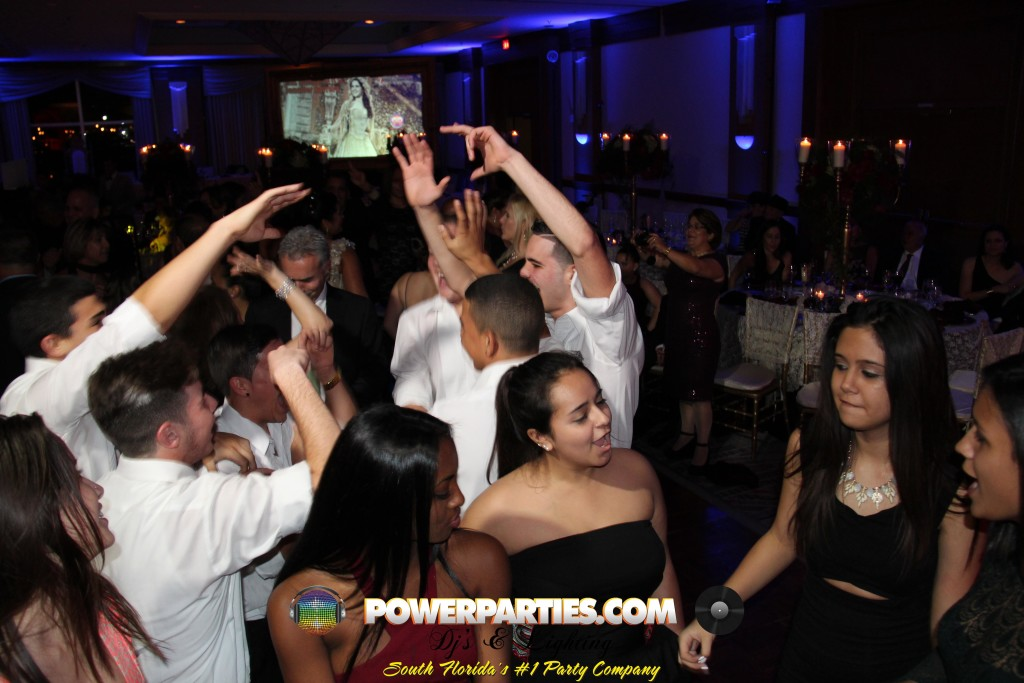 Miami-DJs-Quince-Dj-Wedding-Power-Parties-South-Florida-20150118_ (30)