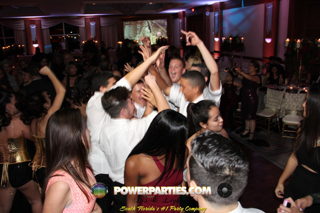 Miami-DJs-Quince-Dj-Wedding-Power-Parties-South-Florida-20150118_ (31)