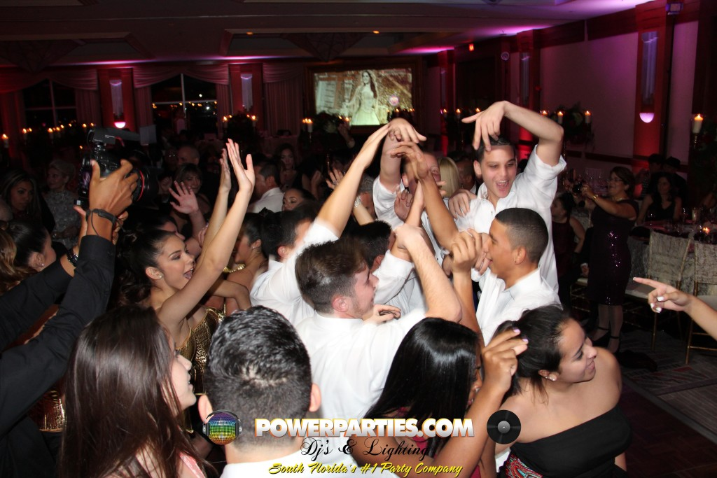 Miami-DJs-Quince-Dj-Wedding-Power-Parties-South-Florida-20150118_ (32)