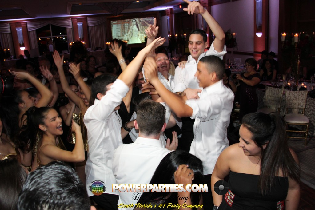 Miami-DJs-Quince-Dj-Wedding-Power-Parties-South-Florida-20150118_ (33)