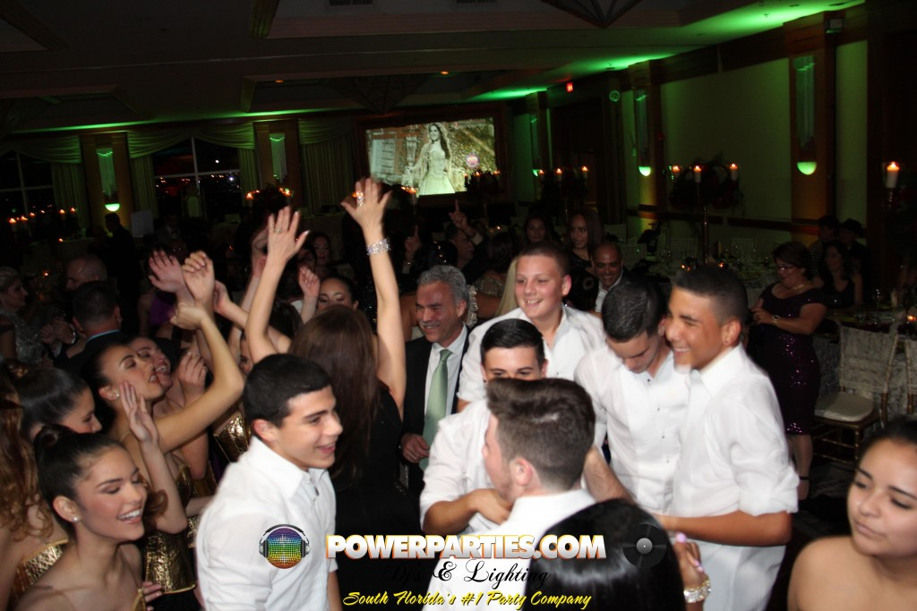 Miami-DJs-Quince-Dj-Wedding-Power-Parties-South-Florida-20150118_ (34)