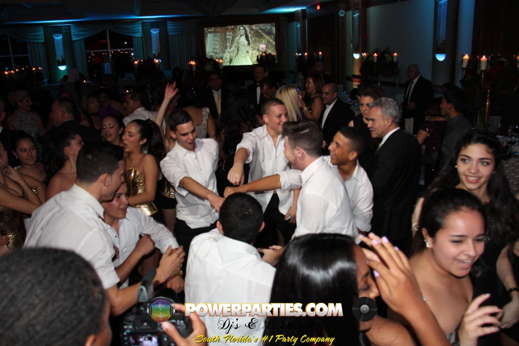 Miami-DJs-Quince-Dj-Wedding-Power-Parties-South-Florida-20150118_ (35)