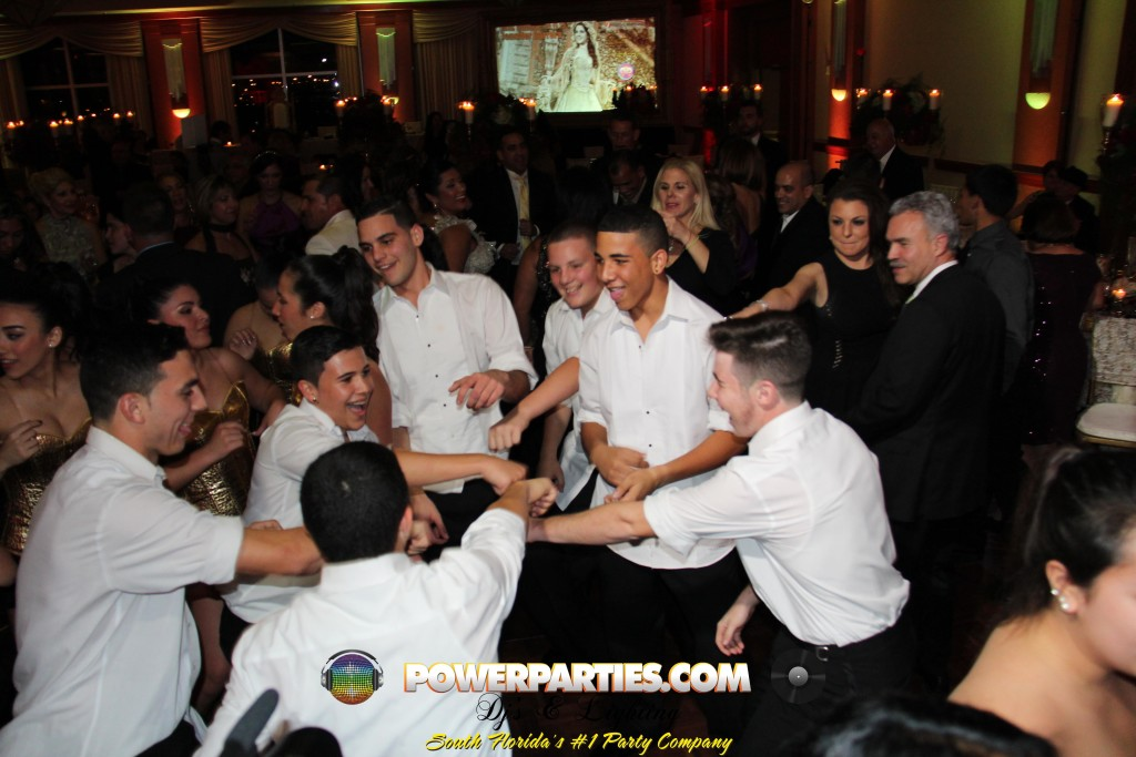 Miami-DJs-Quince-Dj-Wedding-Power-Parties-South-Florida-20150118_ (36)
