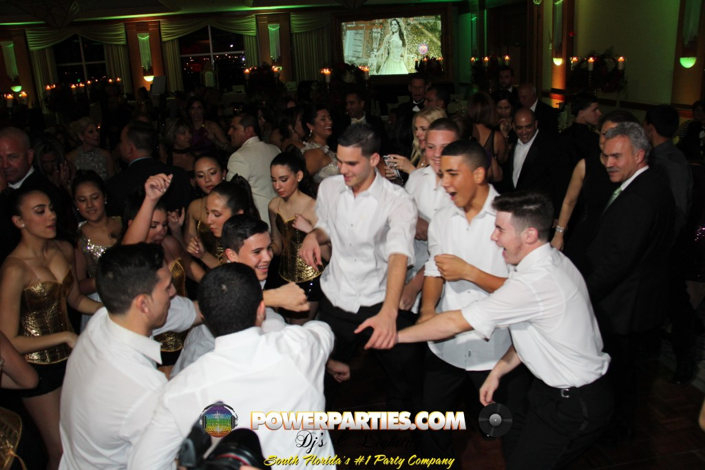 Miami-DJs-Quince-Dj-Wedding-Power-Parties-South-Florida-20150118_ (37)