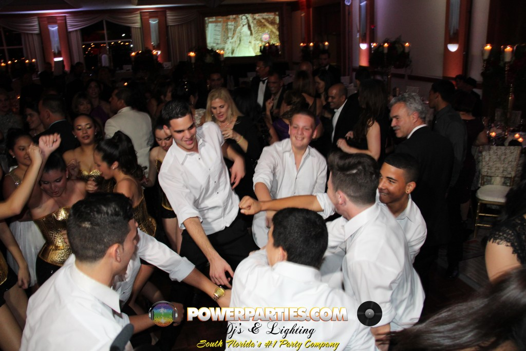 Miami-DJs-Quince-Dj-Wedding-Power-Parties-South-Florida-20150118_ (38)
