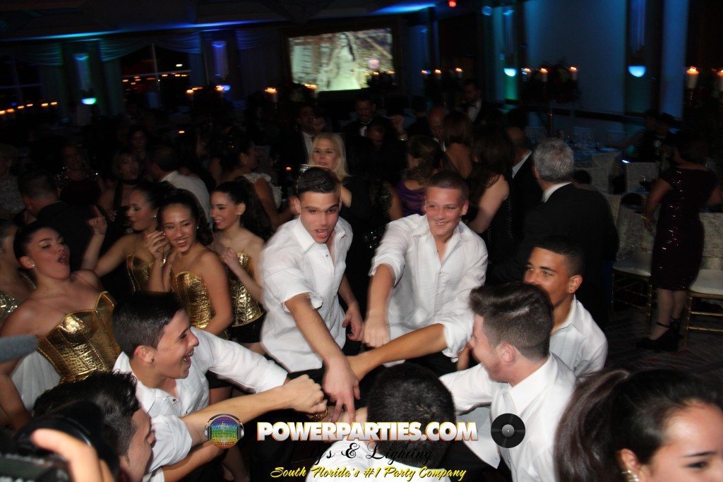 Miami-DJs-Quince-Dj-Wedding-Power-Parties-South-Florida-20150118_ (39)