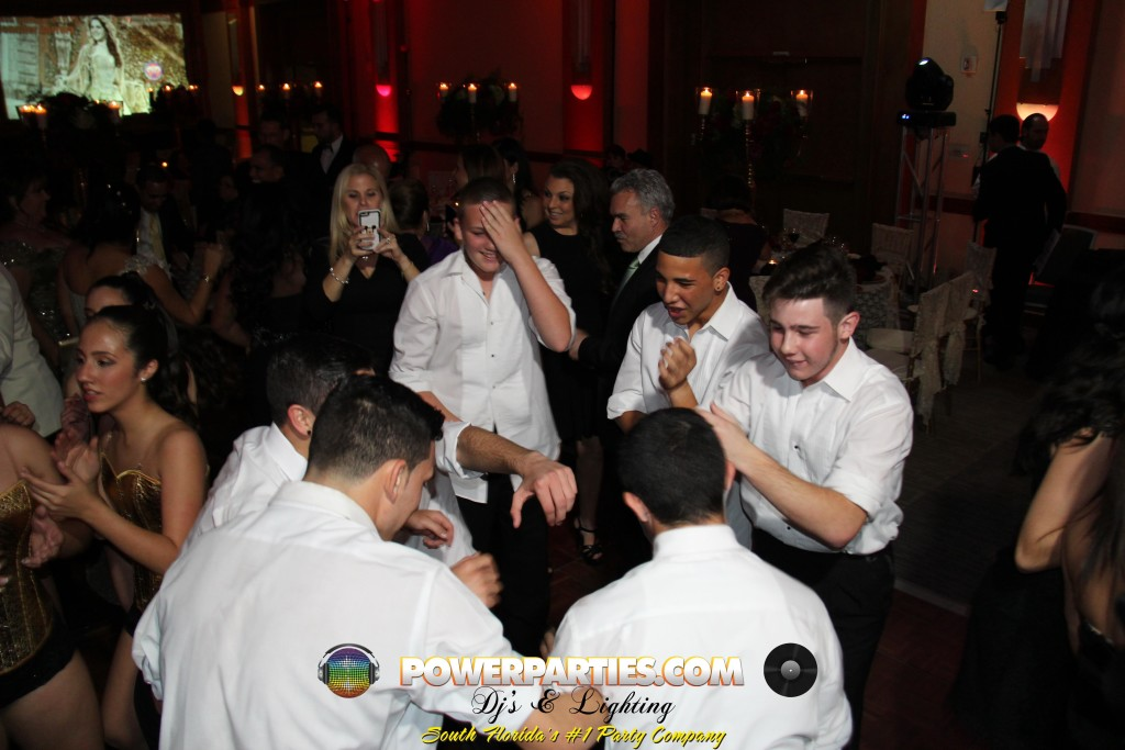 Miami-DJs-Quince-Dj-Wedding-Power-Parties-South-Florida-20150118_ (40)