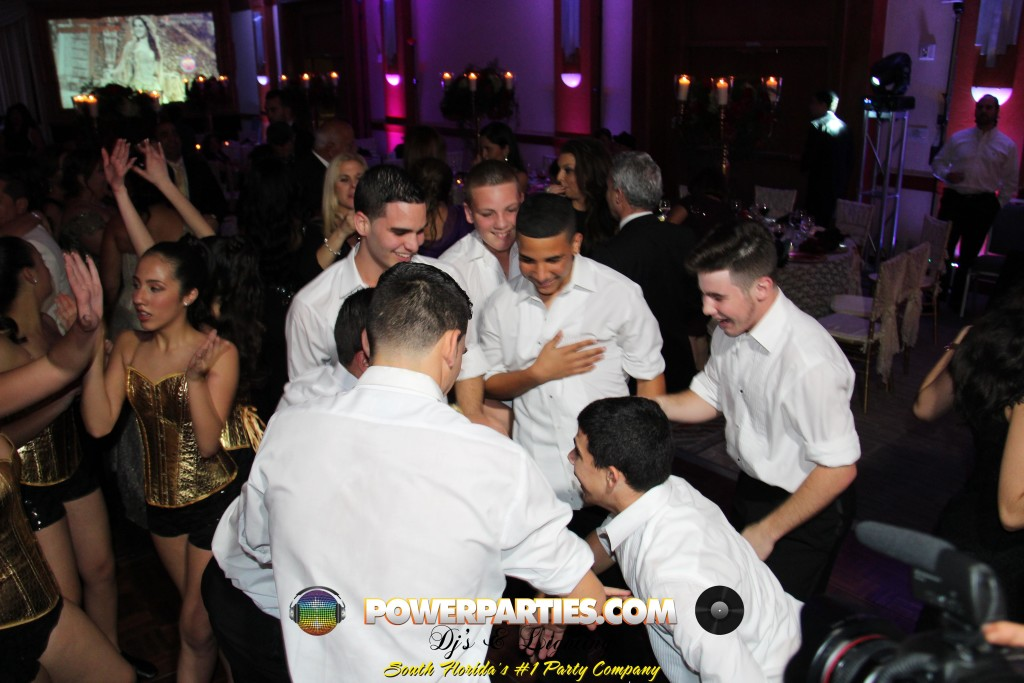 Miami-DJs-Quince-Dj-Wedding-Power-Parties-South-Florida-20150118_ (41)