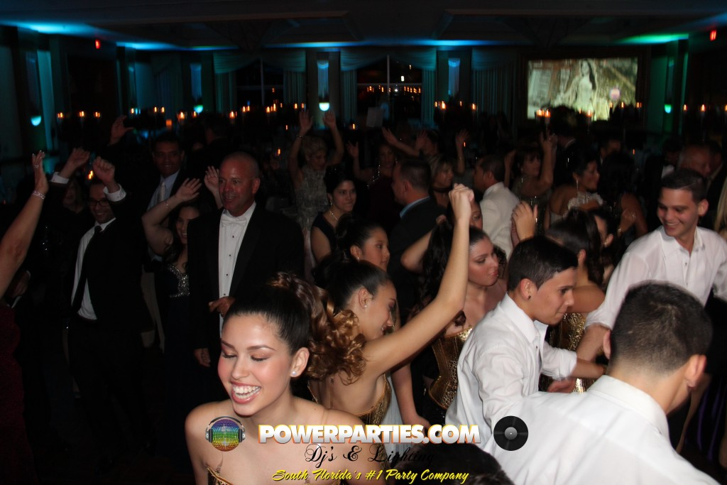 Miami-DJs-Quince-Dj-Wedding-Power-Parties-South-Florida-20150118_ (44)