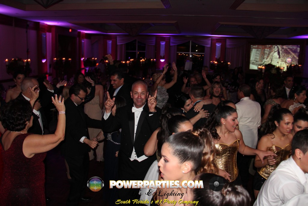 Miami-DJs-Quince-Dj-Wedding-Power-Parties-South-Florida-20150118_ (45)