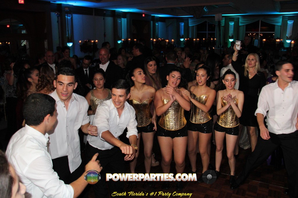 Miami-DJs-Quince-Dj-Wedding-Power-Parties-South-Florida-20150118_ (46)