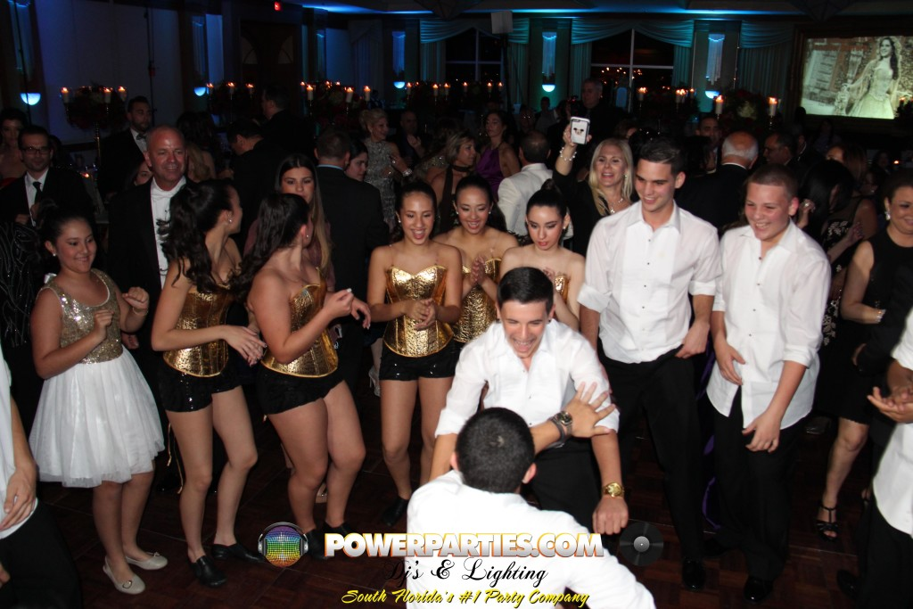 Miami-DJs-Quince-Dj-Wedding-Power-Parties-South-Florida-20150118_ (47)