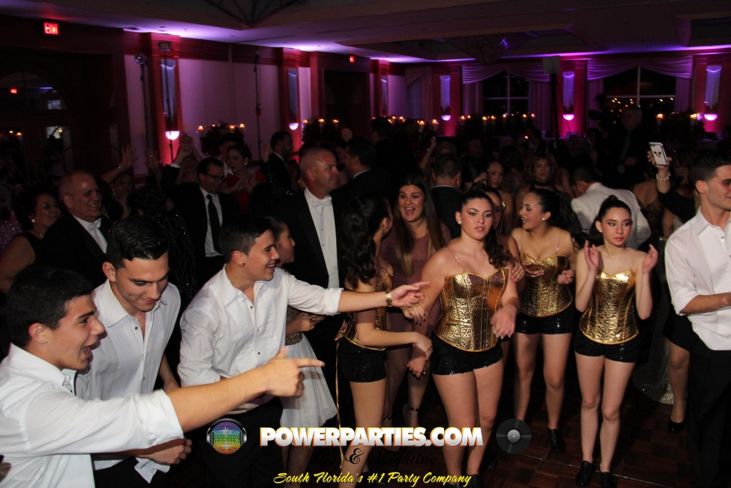 Miami-DJs-Quince-Dj-Wedding-Power-Parties-South-Florida-20150118_ (49)