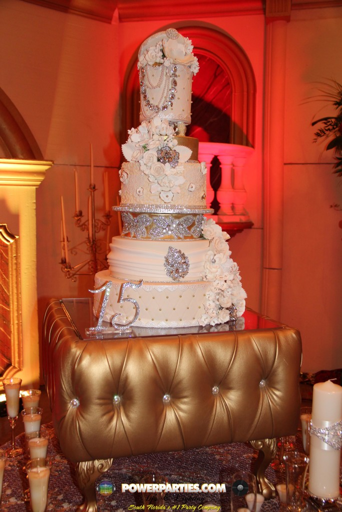 Miami-DJs-Quince-Dj-Wedding-Power-Parties-South-Florida-20150118_ (5)