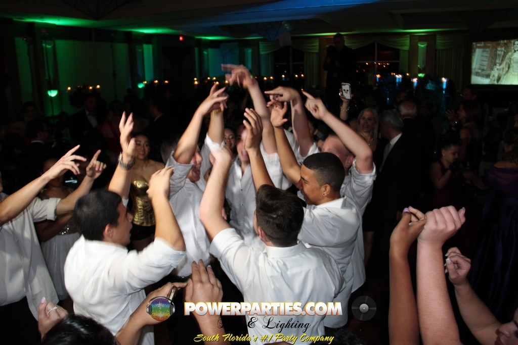 Miami-DJs-Quince-Dj-Wedding-Power-Parties-South-Florida-20150118_ (51)