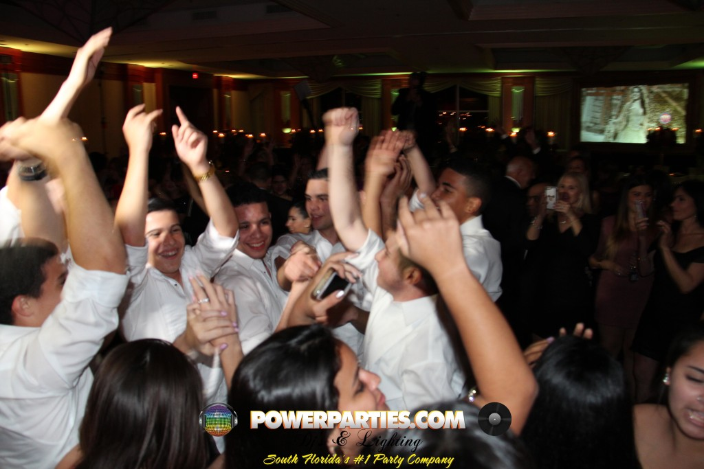Miami-DJs-Quince-Dj-Wedding-Power-Parties-South-Florida-20150118_ (52)