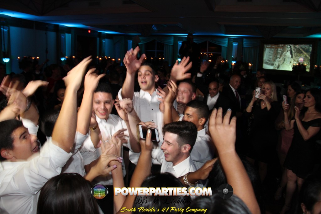 Miami-DJs-Quince-Dj-Wedding-Power-Parties-South-Florida-20150118_ (53)